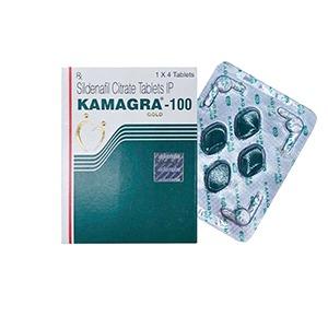 kamagra-gold-tablete__kamagra-shop__prikazna-slika kamagra trgovina