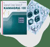 kamagra-trgovina-kamagra-gold__tablete__icon